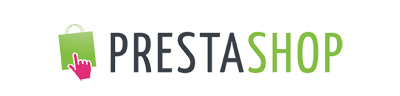Presta Shop Websites