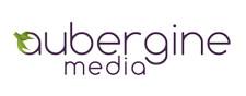 Aubergine Media printing