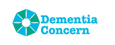 Printing Clients - Dementia Concern