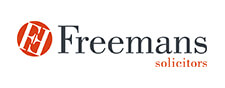 Printing Clients - Freemans Solicitors