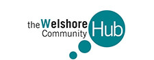 Printing Clients - Welshore