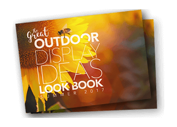 Selling Online - Look Book