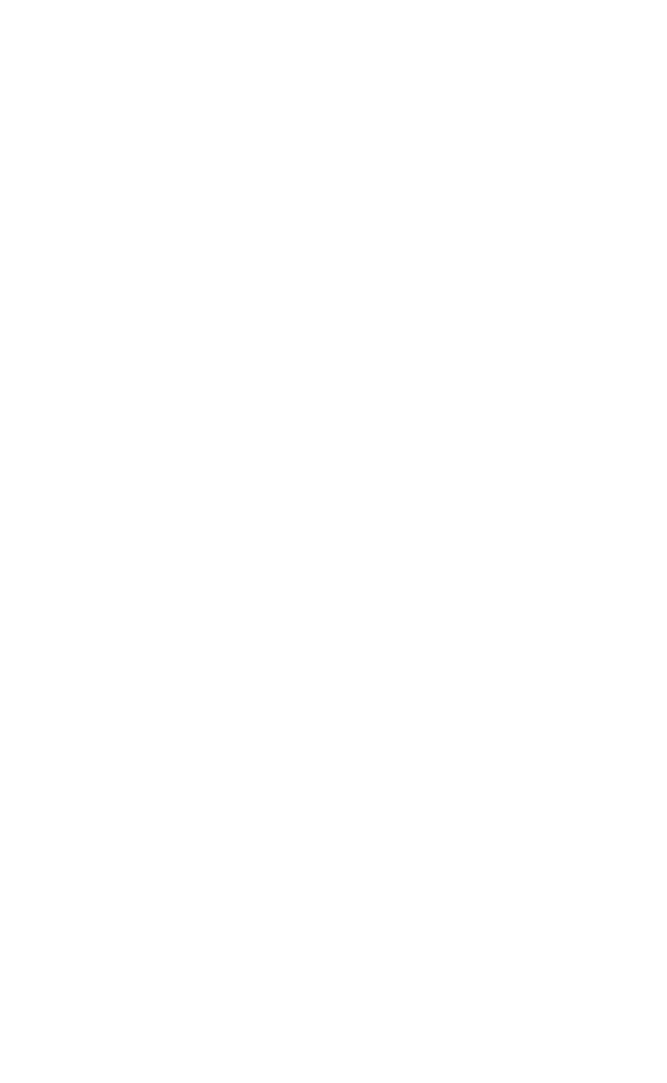 The Great Outdoor Display Ideas Summer Look Book