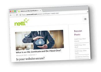 Selling Online - Blog: Tips & News