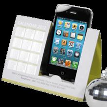 Mobile Phone Holders - Black Friday Week
