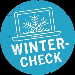 Winter Website MOT