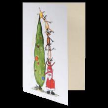 Edit&Go Christmas Cards - Black Friday Week