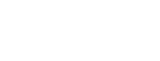 spectacular-spaces-text
