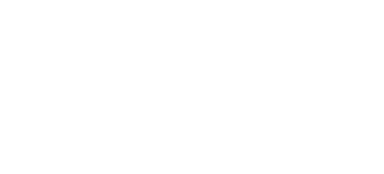 Be Beautiful with StarMarque