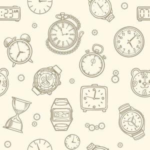 clocks-tile